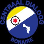 centraal-dialoog-bonaire-150
